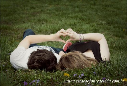 Imagem Dia dos Namorados