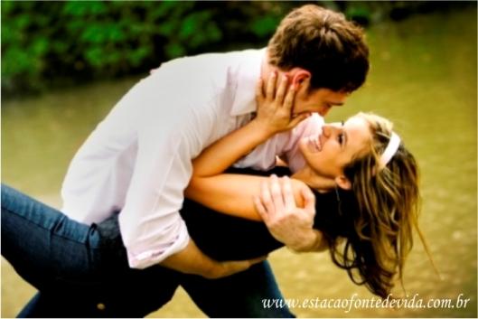 Dance 1 jpeg