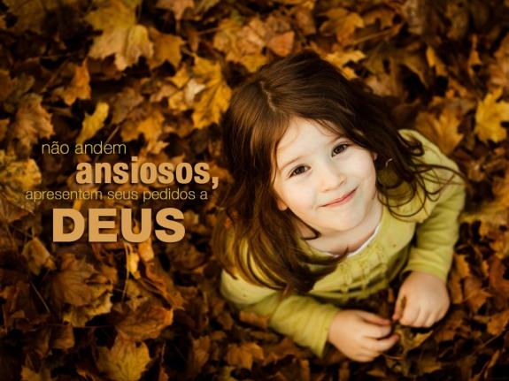 Ansiedade-Deus