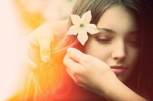 Perfeição: Busque-a, mas com a convicção de que ninguém é perfeito