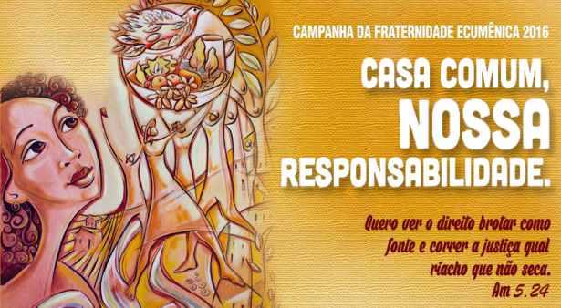 Imagem-Campanha-fraternidade-2016