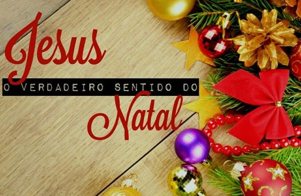 jesus_natal